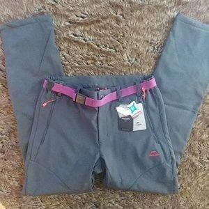 Naturehike Women's Trouser
